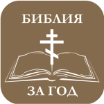 Logo_big-500x500